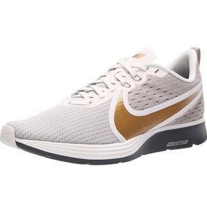 2Day Sale!Women's Nike Zoom Strike 2 Running Shoes